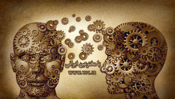 (مخترعین)خودکفایی صنعت پزشکی ایران به کمک شرکتهای دانش بنیان