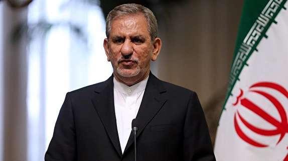 باید مراقب سرایت التهاب ها به داخل کشور باشیم/نمایش همبستگی در سالروز پیروزی انقلاب اسلامی ضروری است