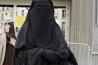 رازی دردناک که هیچگاه نجات یافتگان از چنگال داعش بر زبان نیاوردند+فیلم