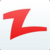 باشگاه خبرنگاران - دانلود زاپیا Zapya 5.3 برنامه ارسال فایل با سرعت بالا برای اندروید
