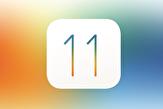 باشگاه خبرنگاران - 65 درصد دستگاههای اپل به iOS 11 به روز شده اند