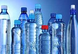 باشگاه خبرنگاران - گامهای سازمان حفاظت از محیط زیست برای حذف بطریهای پلاستیکی +صوت