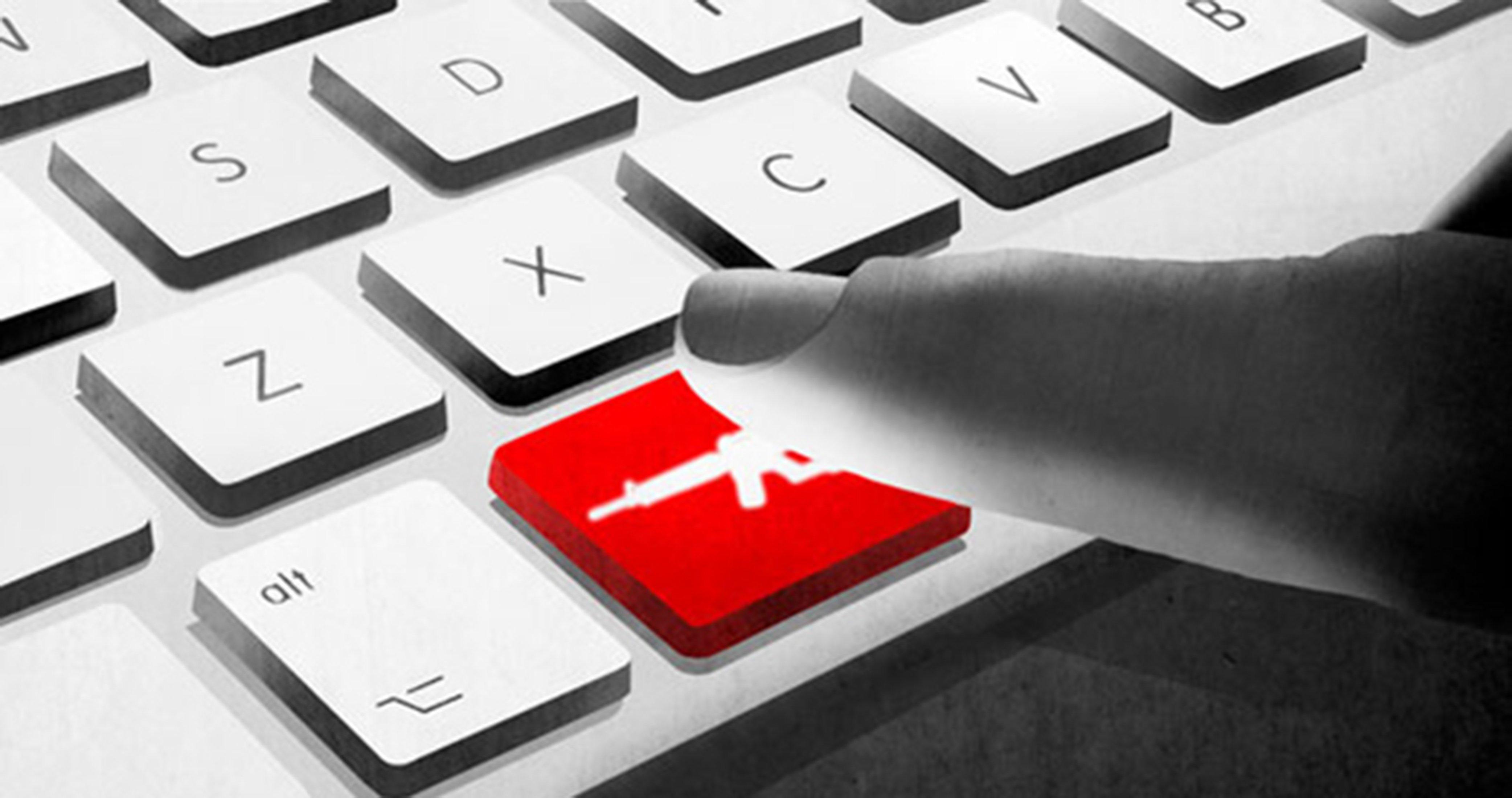 باید برای پاسخ به تجاوز سایبری آماده شد