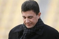 پرسپولیس صدرنشینی لیگ برتر را از دست داد