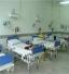 باشگاه خبرنگاران -وجود 18 تخت در بخش دیالیز بیمارستان امام علی (ع) بجنورد