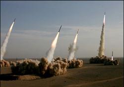 فرانسه، ایران را به نقض قطعنامه ۲۲۳۱ شورای امنیت متهم کرد