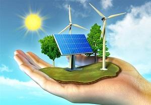 باشگاه خبرنگاران -امضای تفاهم نامه همکاری در حوزه انرژی
