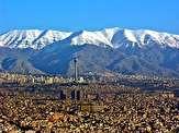باشگاه خبرنگاران -بودجه اختصاص یافته به استان تهران کمتر از 6 درصد است