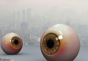 چشم و هم چشمی