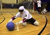 باشگاه خبرنگاران - میزبانی گلستان برای گلبالیستهای کشور