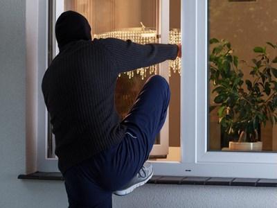 افزایش  ۱۵ درصدی دزدی منزل در استان بوشهر