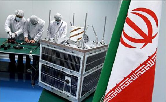 باشگاه خبرنگاران - داستان یک افتخار؛ دستاوردهای جمهوری اسلامی ایران در صنعت فضایی