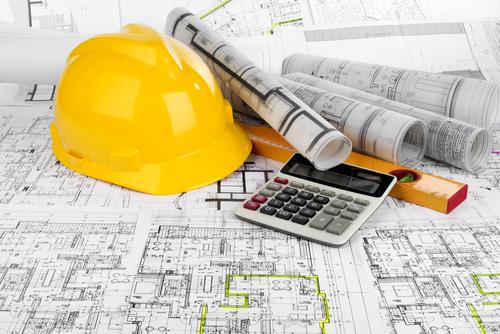 وزارت راه و شهرسازی پرچمدار اصلاحات نظام مهندسی است