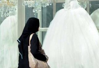 تلاش دختر میلیونر برای همسریابی در برنامه زنده+فیلم