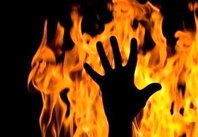 اعمالی که انسان را اسیر شیطان میکند