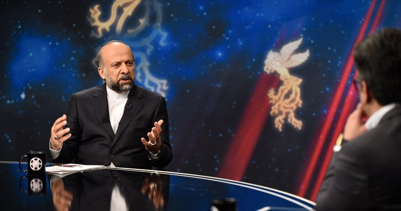 تشکیل بورس سینمای ایران!