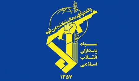 دشمنان با چشمان از حدقه در آمده چهلمین جشن پیروزی انقلاب را خواهند دید/ اجازه نزدیکی دشمن به دروازههای اقتدار دفاعی و موشکی کشور را نمیدهیم