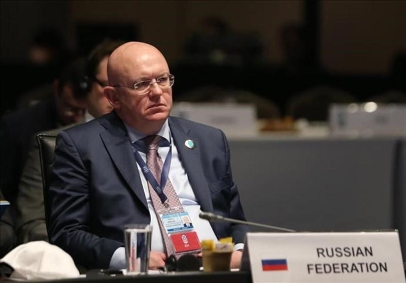 روسیه: از بین رفتن برجام، بر شبه جزیره کره تاثیر منفی خواهد داشت