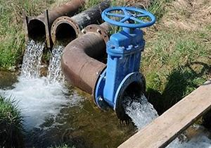 38 شهر آذربایجانغربی بطور کامل تحت پوشش شرکت آب و فاضلاب هستند