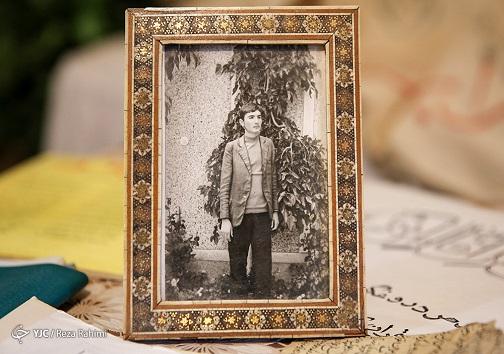 شهیدی که خواهر خردسالش راوی قصه اوست/ روایت شهید علی انصاری در جریان پیروزی انقلاب اسلامی