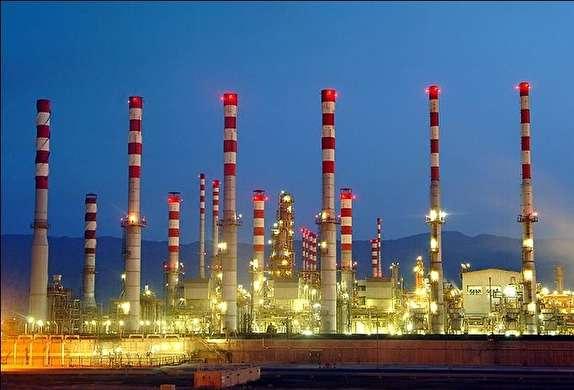 باشگاه خبرنگاران -نگاهى به احداث بزرگترين پالايشگاه ميعانات گازى جهان/ مهندسى ٦٧ درصد از ستاره خليج فارس توسط متخصصان ايرانى