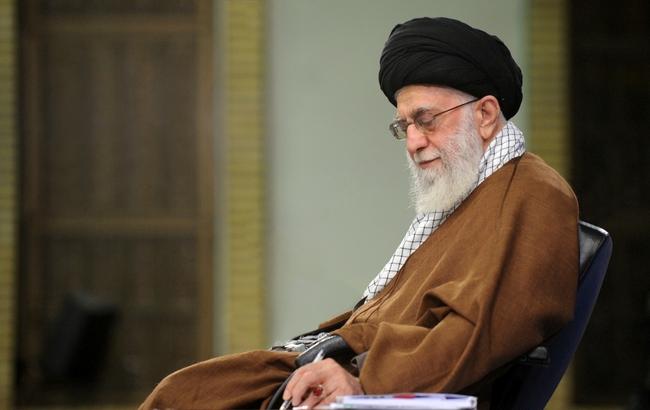 حجتالاسلام تقوی نماینده ولیفقیه در جهاد کشاورزی شد