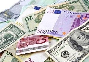 رعایت ضوابط پولی و بانکی امری ضروری است