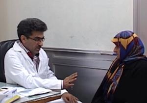 آوازه جهانی پزشکان ایرانی بعد از انقلاب + فیلم