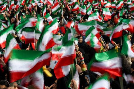 باشگاه خبرنگاران -دعوت ستاد مبارزه با موادمخدر از ملت ایران برای شرکت در راهپیمایی 22 بهمن