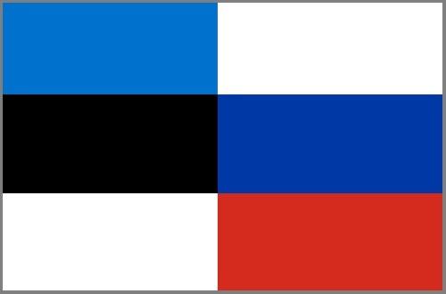 استونی و روسیه دو جاسوس را باهم مبادله کردند