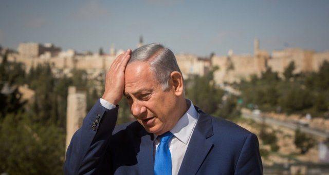 چرا سرنگونی جنگنده اف-۱۶ ، نتانیاهو را ترساند؟ / گشوده شدن پناهگاه ها در حیفا و تل آویو چه معنایی دارد؟