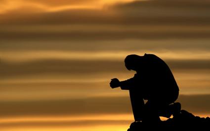 دعا برای آرامش / ۵ دعای برتر برای آرامش اعصاب روان و رفع دلشوره