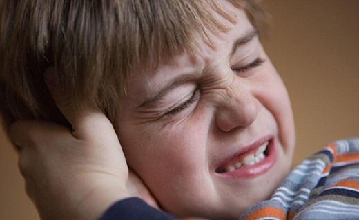 سردردهایی که به سکته قلبی منجر میشوند/ خوراکیهایی برای افزایش هوش/ راهی آسان برای کاهش وزن/ ارتباط عفونتهای سینوسی با گوش درد