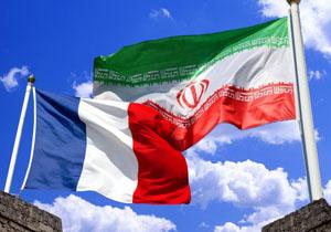 تأملی بر تسهیلات میلیاردی فرانسویها به ایران/هدف فرانسه،تسهیل تجارت است یا فروش محصولاتِ غیرضروری؟