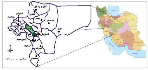 قدیمیترین شهر جدید ایران چگونه شکل گرفت؟