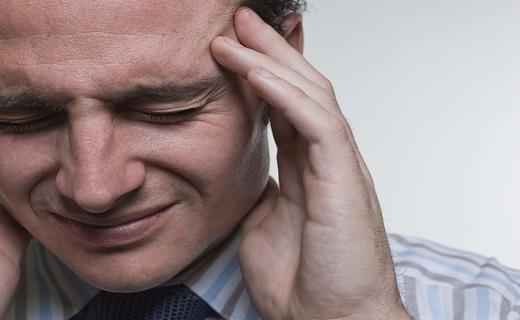راهی برای رهایی از سردرد/ روشی جالب برای بیدار شدن از خواب/ خواص فوق العاده رب انار