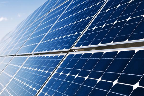 دانش فنی تولید سلول خورشیدی با راندمان بالا توسعه میابد