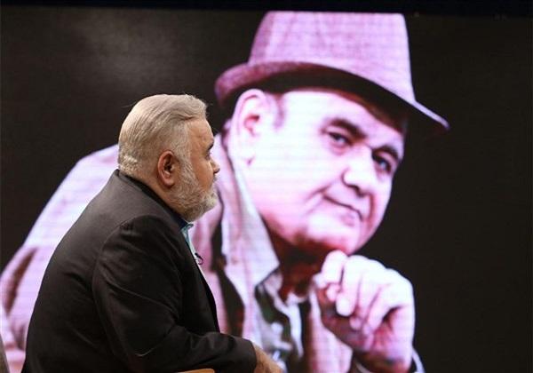 روایت اکبر عبدی از توجه رهبر انقلاب به او/ بازیگر مثل موم در دست کارگردان است