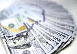 نقصان استقلال در بانک مرکزی