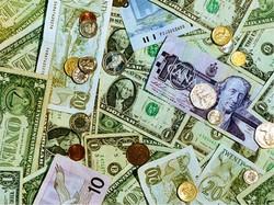 بی ارزش ترین پول دنیا+عکس