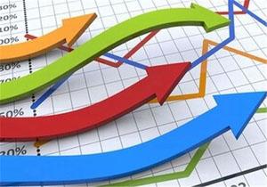 توسعه اقتصادی موجب امنیت ملی میشود