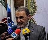 باشگاه خبرنگاران -برجام به هیچ وجه قابل بازبینی و بازنگری نیست/ایران به حضور فعال و دوستانهاش در منطقه ادامه میدهد