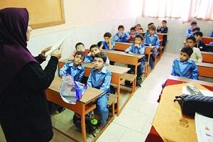 مدارس مراکز غیر دولتی تابع ضوابط آموزش و پرورش/ روند پذیرش دانشآموزان برای سال تحصیلی آینده چگونه است؟