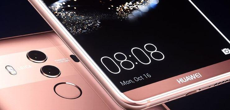 آخرین تغییرات قیمت گوشی های Huawei در بازار
