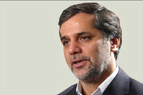 نقوی حسینی:خودکشی کاووس امامی کاملا مسجل است