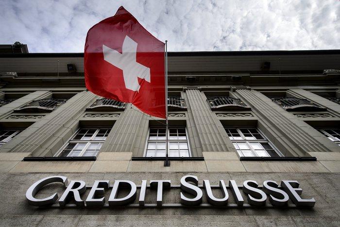 اکثریت مردم سوئیس از سیاست دولتمردان و احزاب خود ناراضی هستند