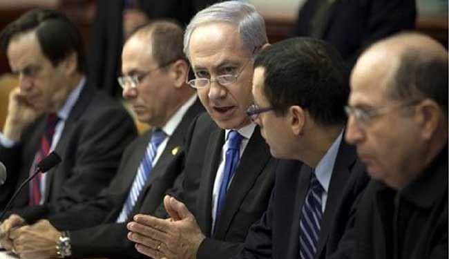 شبکه الجزیره: فرماندهان نظامی اسرائیل بسیار محتاط شده اند