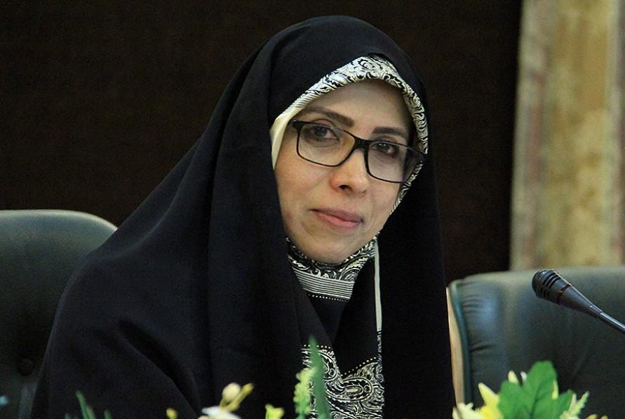 مردم در یوم الله 22 بهمن به وظیفه و تکلیف خود عمل کردند/ مسئولان براساس فرمول اقتصاد مقاومتی مشکلات را رفع کنند