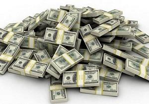 نرخ بانکی ۱ ارز ثابت ماند+ جدول