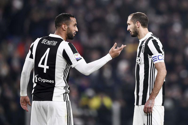 جنگ غول های فوتبال اروپا در  مسیر قهرمانی